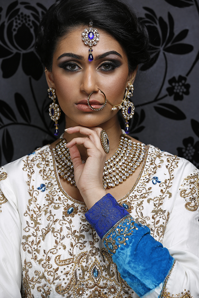 Asian Bride Magazine